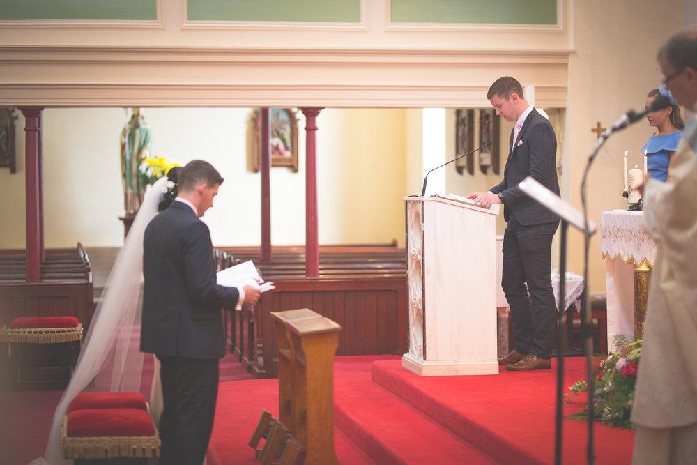Brian McEwan Wedding Photography | Carol-Anne & Sean | The Ceremony-59.jpg