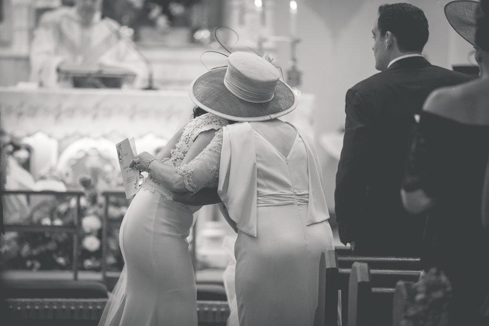 Brian McEwan Wedding Photography | Carol-Anne & Sean | The Ceremony-60.jpg