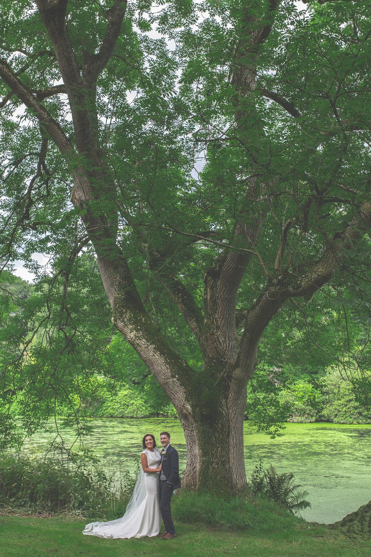 Brian McEwan Wedding Photography | Carol-Anne & Sean | The Portraits-58.jpg
