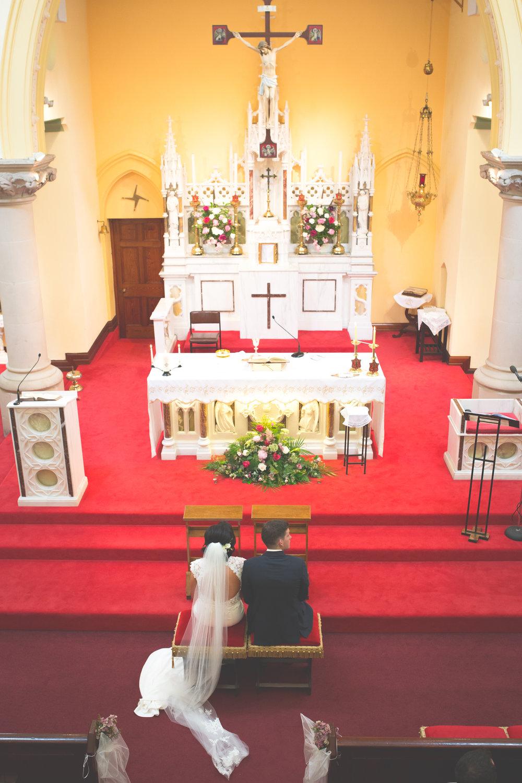 Brian McEwan Wedding Photography | Carol-Anne & Sean | The Ceremony-63.jpg