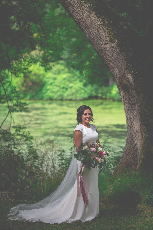 Brian McEwan Wedding Photography | Carol-Anne & Sean | The Portraits-60.jpg