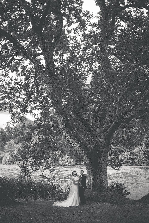 Brian McEwan Wedding Photography | Carol-Anne & Sean | The Portraits-59.jpg