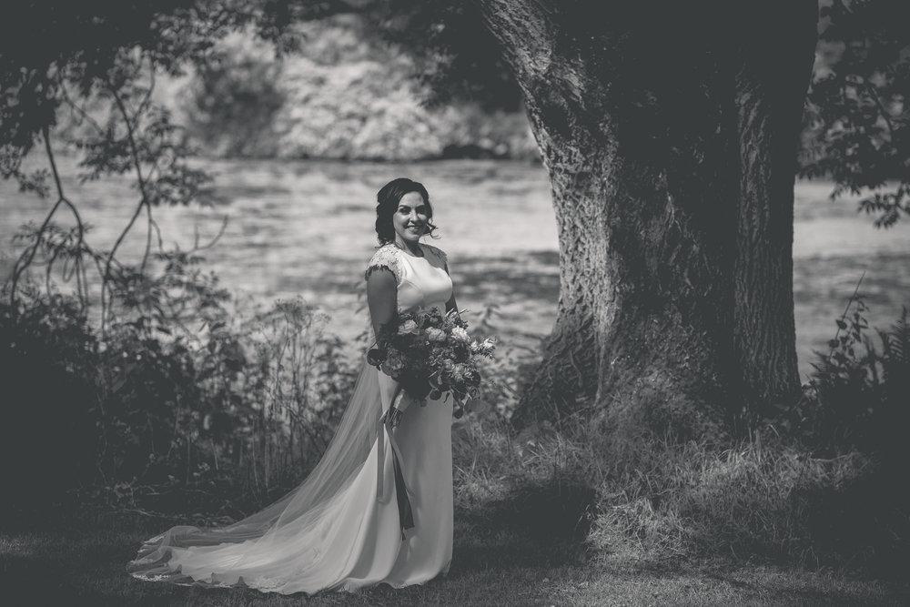 Brian McEwan Wedding Photography | Carol-Anne & Sean | The Portraits-61.jpg