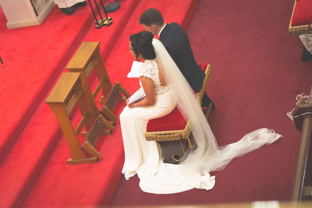 Brian McEwan Wedding Photography | Carol-Anne & Sean | The Ceremony-65.jpg