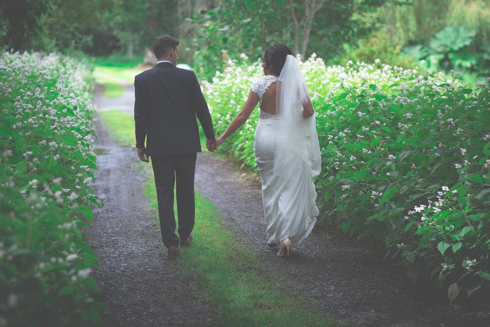 Brian McEwan Wedding Photography | Carol-Anne & Sean | The Portraits-62.jpg