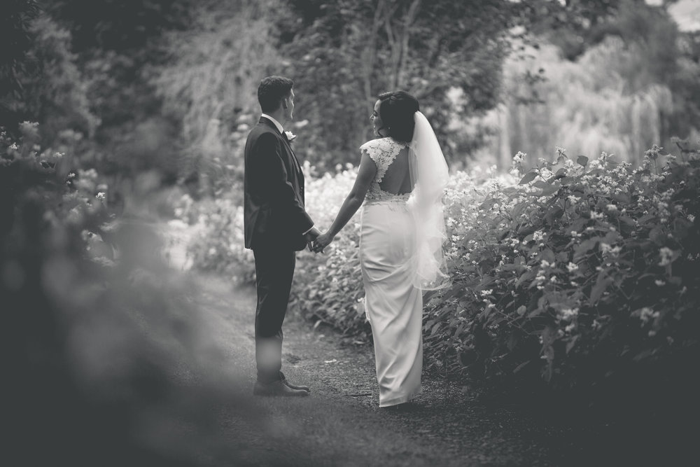 Brian McEwan Wedding Photography | Carol-Anne & Sean | The Portraits-63.jpg