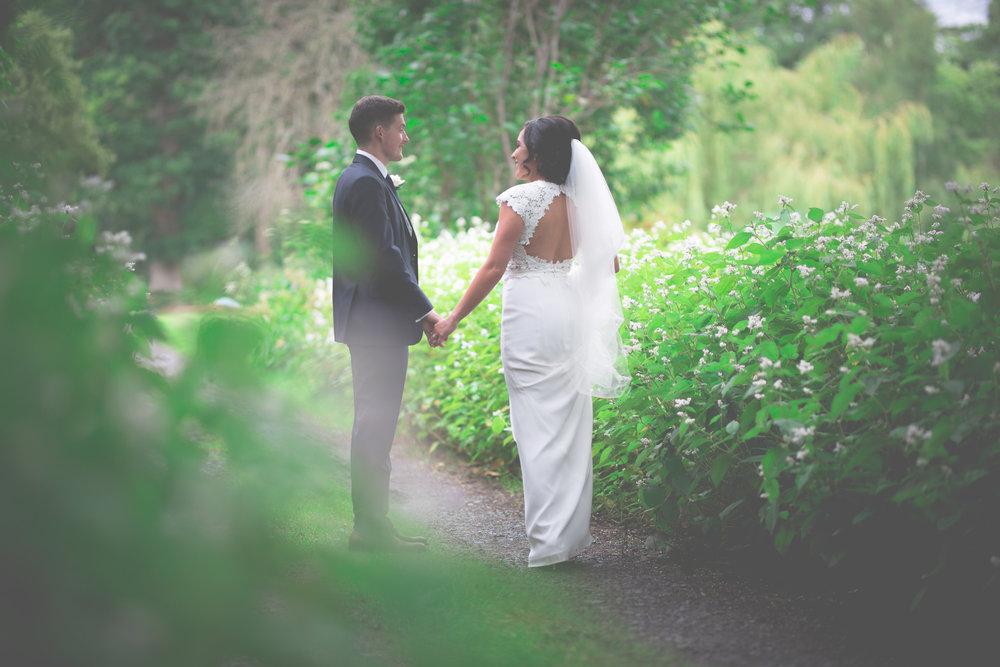 Brian McEwan Wedding Photography | Carol-Anne & Sean | The Portraits-64.jpg