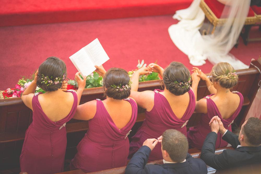 Brian McEwan Wedding Photography | Carol-Anne & Sean | The Ceremony-67.jpg