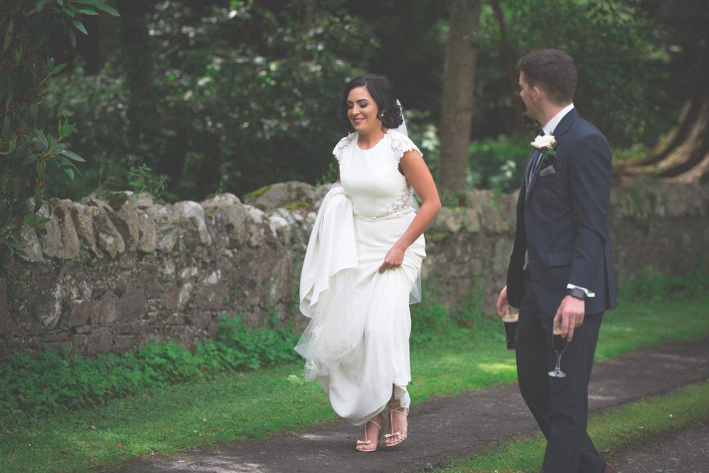 Brian McEwan Wedding Photography | Carol-Anne & Sean | The Portraits-65.jpg