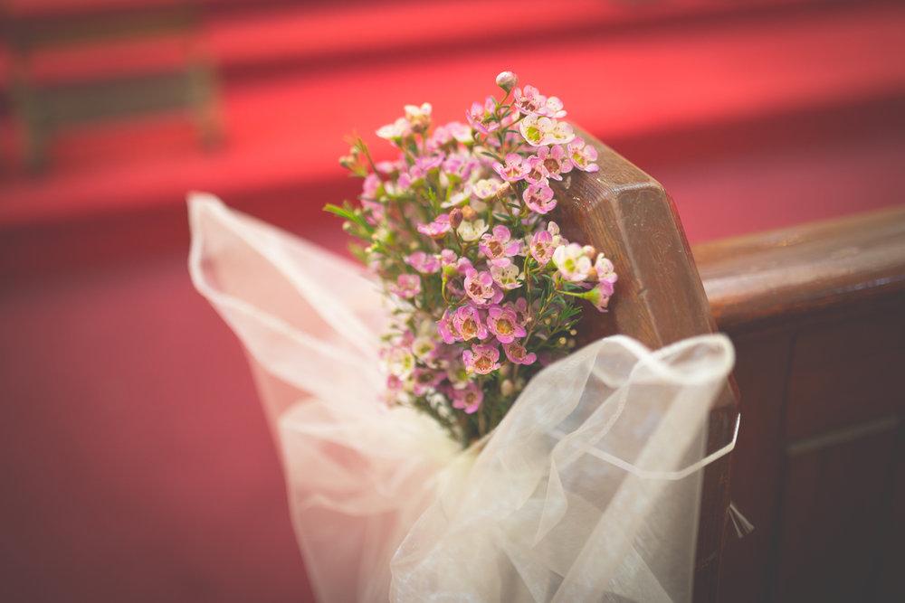 Brian McEwan Wedding Photography | Carol-Anne & Sean | The Ceremony-69.jpg