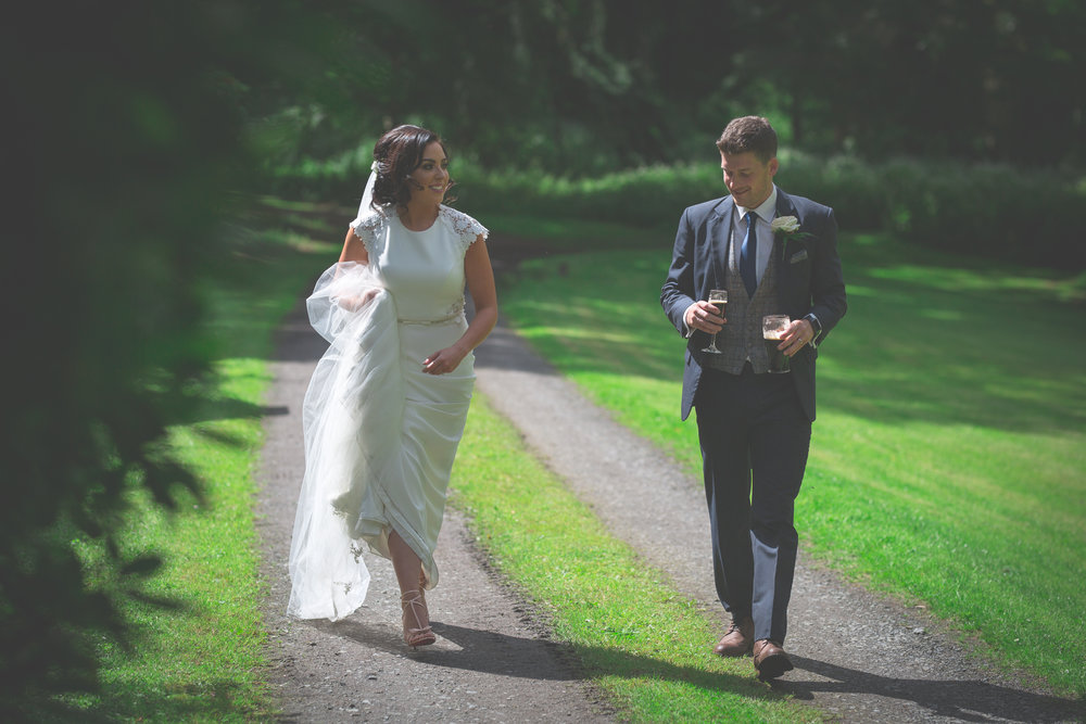 Brian McEwan Wedding Photography | Carol-Anne & Sean | The Portraits-67.jpg