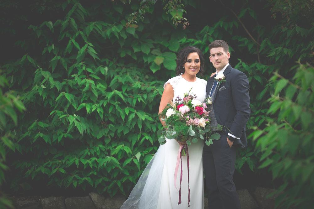 Brian McEwan Wedding Photography | Carol-Anne & Sean | The Portraits-68.jpg