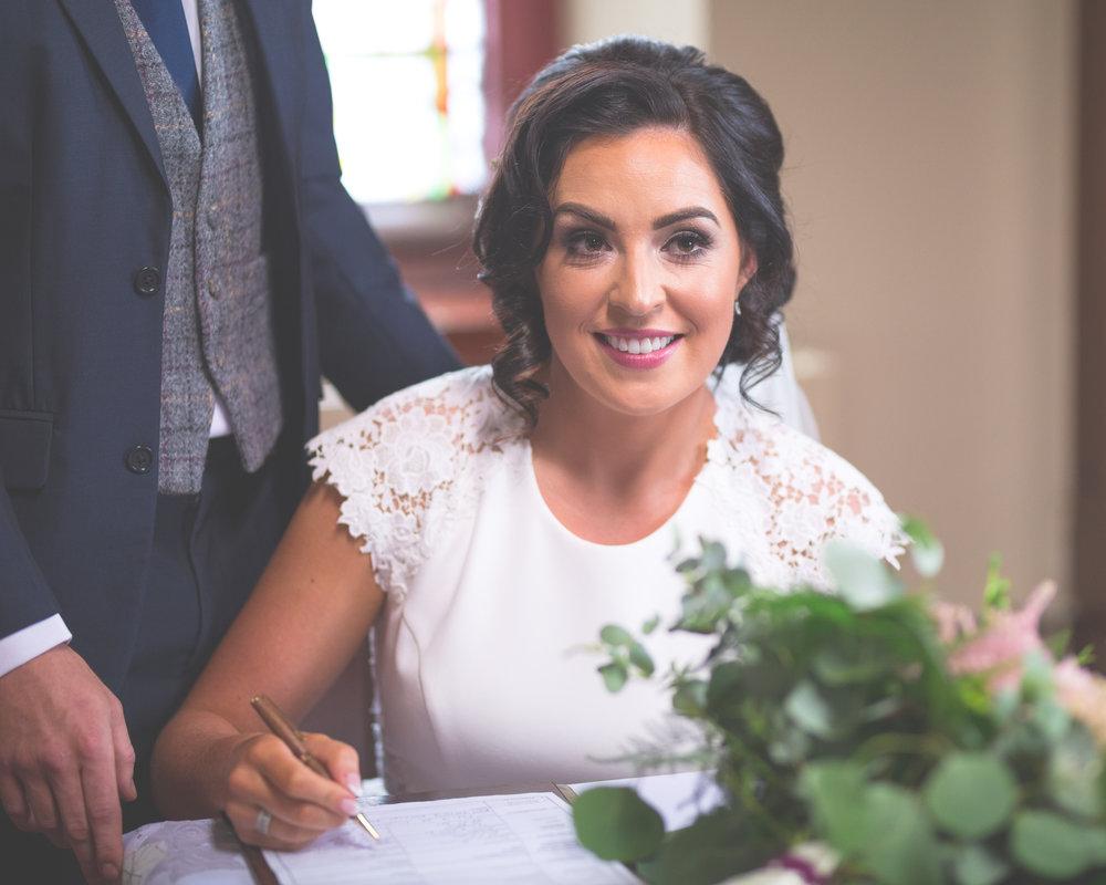 Brian McEwan Wedding Photography | Carol-Anne & Sean | The Ceremony-70.jpg