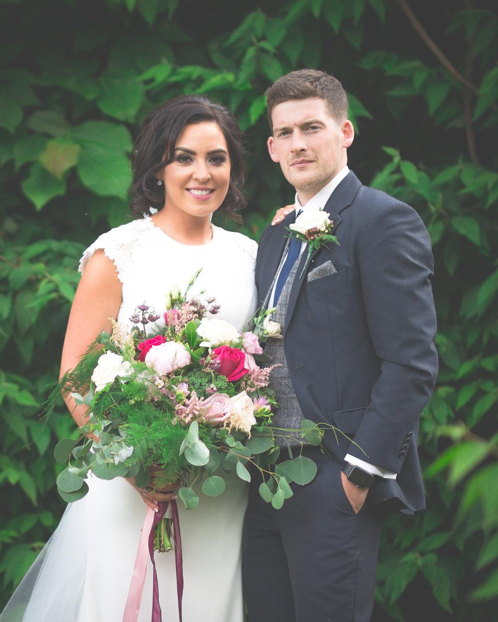 Brian McEwan Wedding Photography | Carol-Anne & Sean | The Portraits-69.jpg