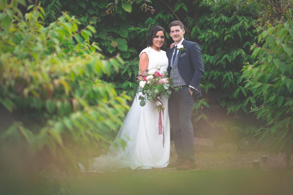 Brian McEwan Wedding Photography | Carol-Anne & Sean | The Portraits-70.jpg