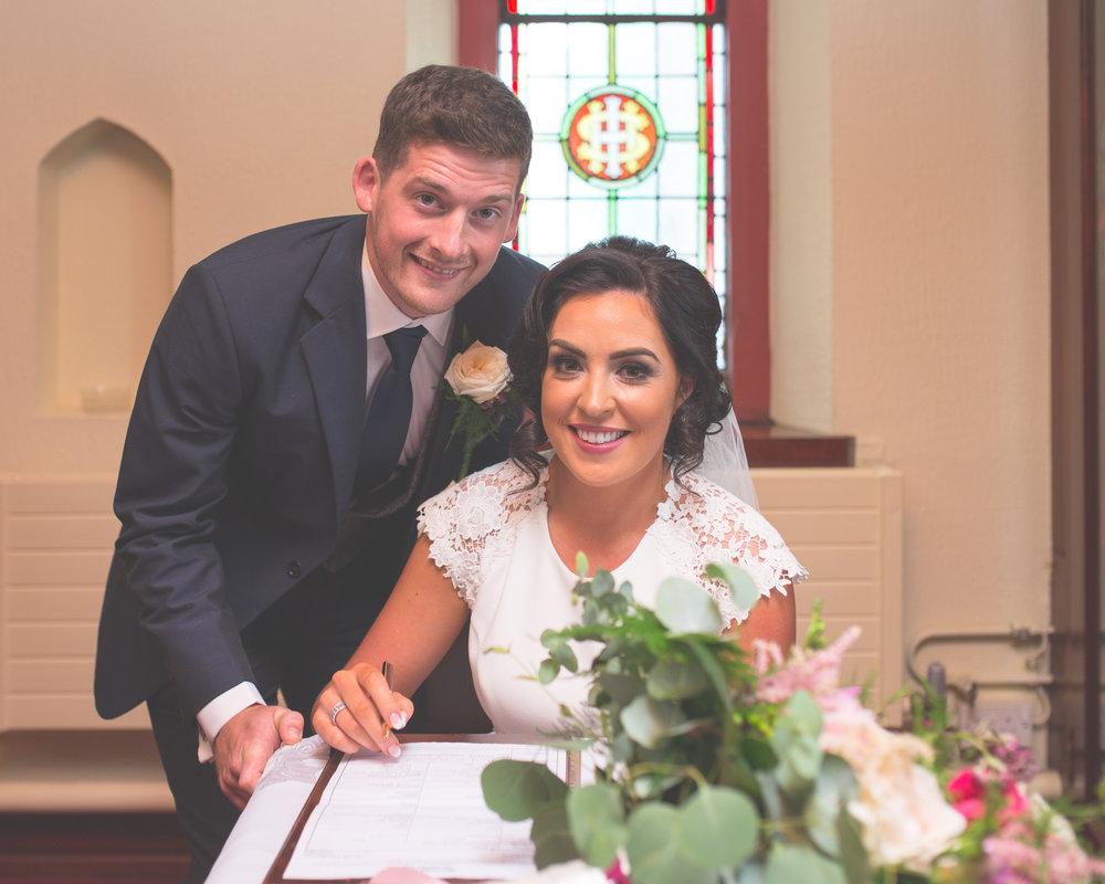 Brian McEwan Wedding Photography | Carol-Anne & Sean | The Ceremony-72.jpg