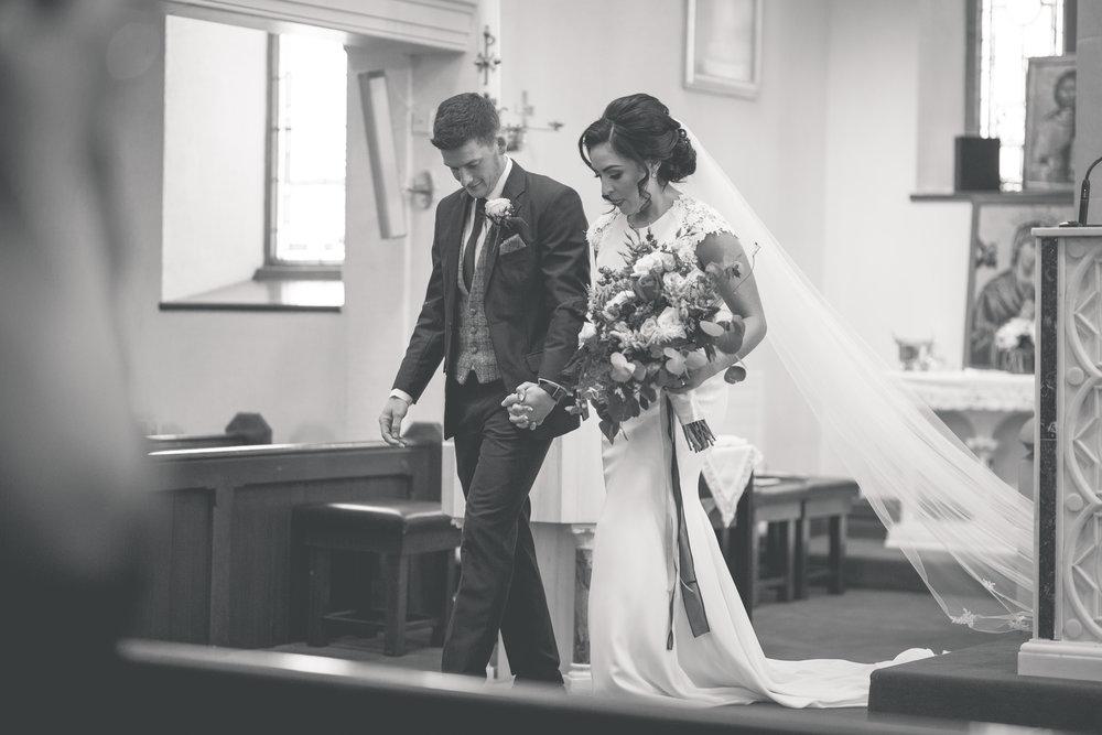 Brian McEwan Wedding Photography | Carol-Anne & Sean | The Ceremony-73.jpg