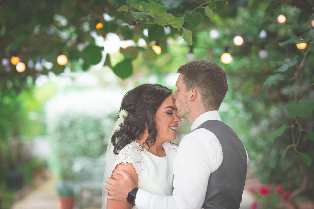 Brian McEwan Wedding Photography | Carol-Anne & Sean | The Portraits-71.jpg