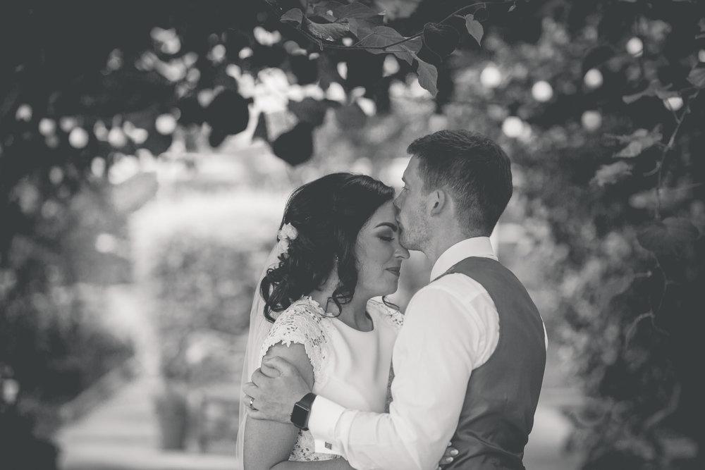 Brian McEwan Wedding Photography | Carol-Anne & Sean | The Portraits-72.jpg