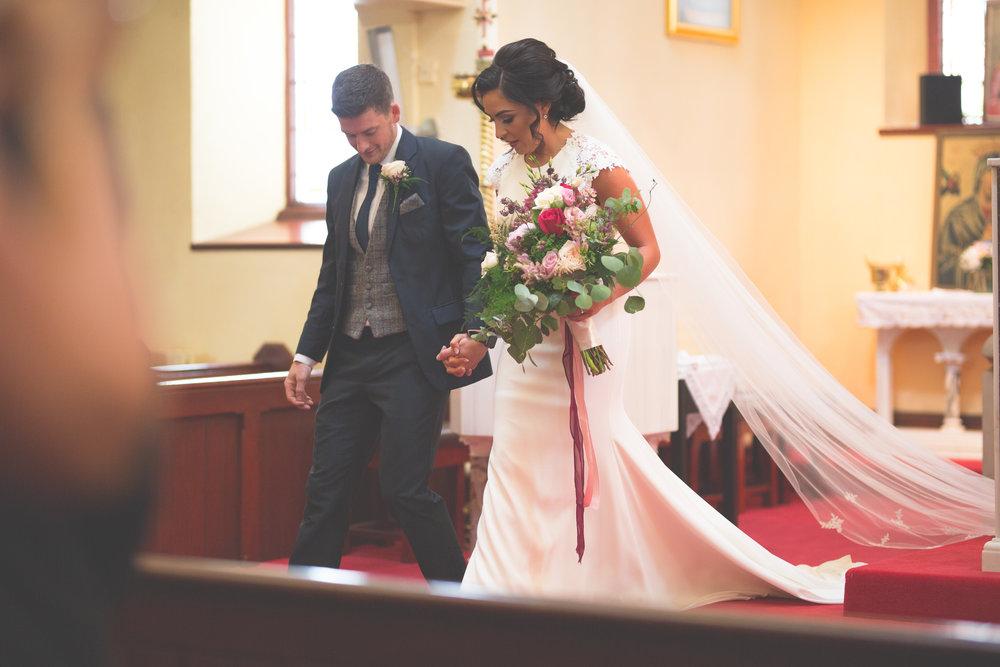 Brian McEwan Wedding Photography | Carol-Anne & Sean | The Ceremony-74.jpg