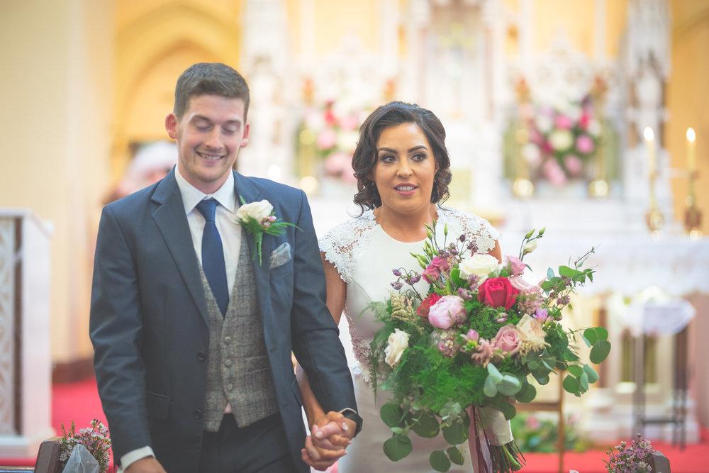 Brian McEwan Wedding Photography | Carol-Anne & Sean | The Ceremony-75.jpg
