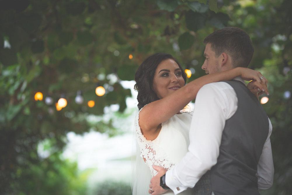 Brian McEwan Wedding Photography | Carol-Anne & Sean | The Portraits-74.jpg