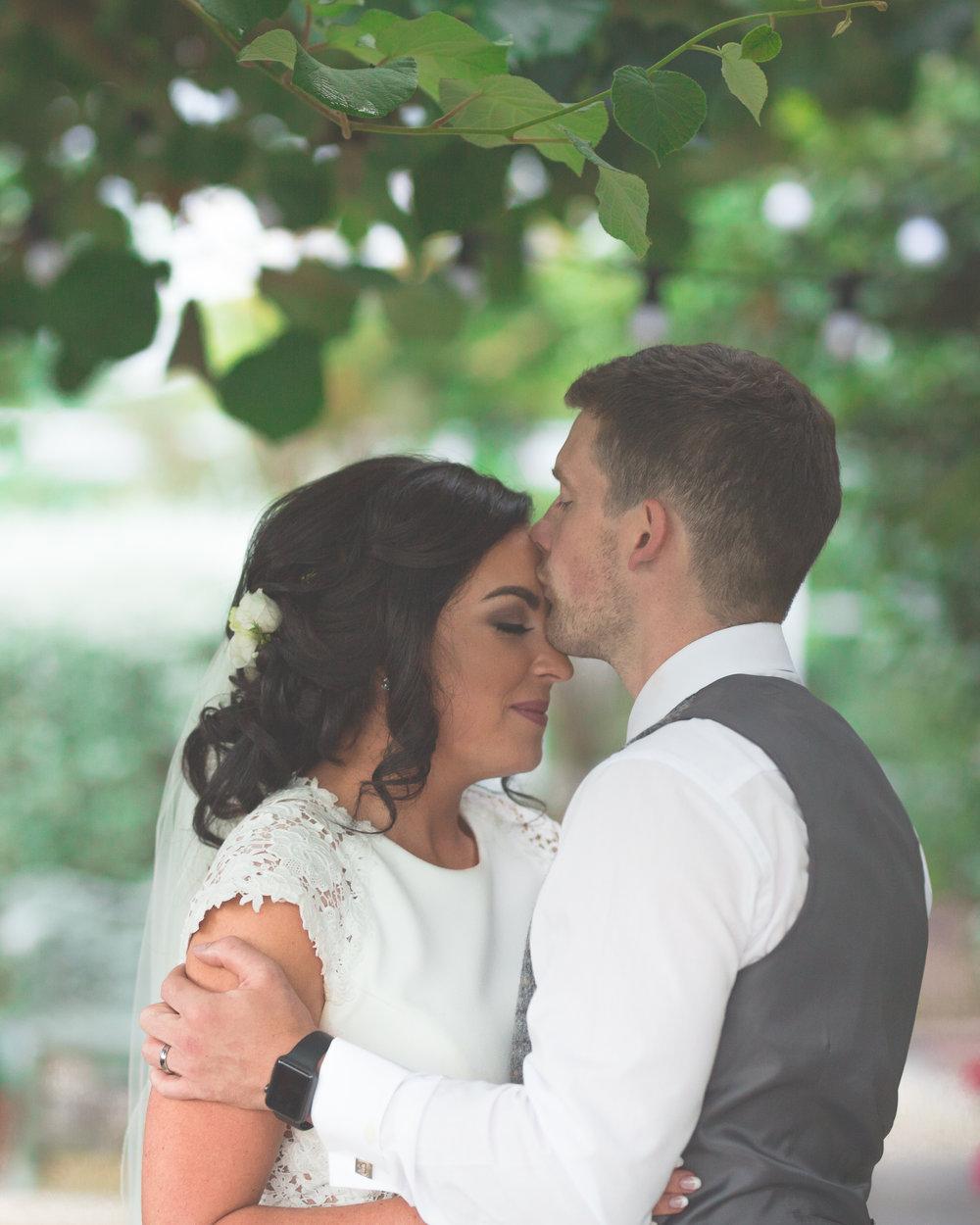 Brian McEwan Wedding Photography | Carol-Anne & Sean | The Portraits-73.jpg