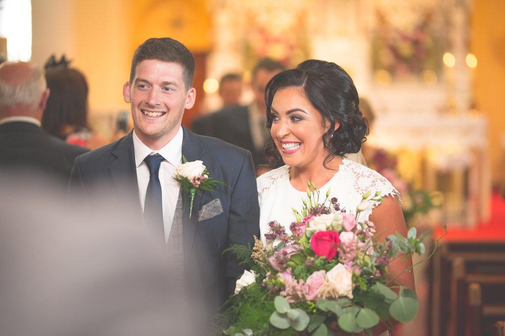 Brian McEwan Wedding Photography | Carol-Anne & Sean | The Ceremony-76.jpg