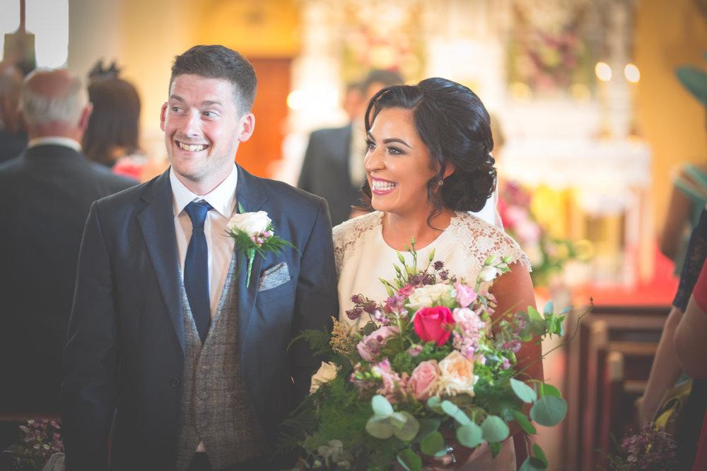 Brian McEwan Wedding Photography | Carol-Anne & Sean | The Ceremony-77.jpg