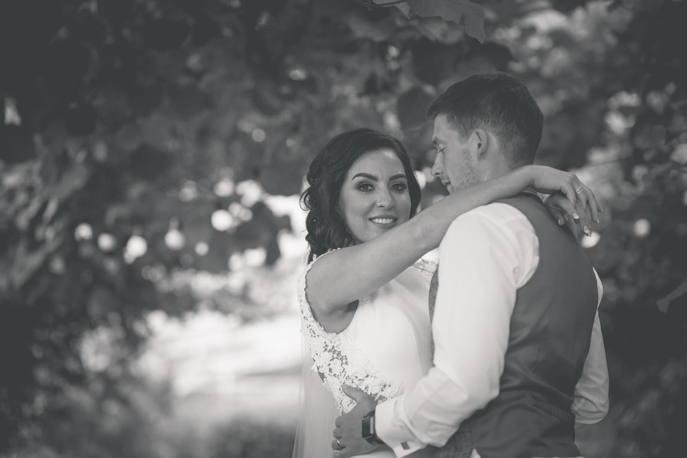 Brian McEwan Wedding Photography | Carol-Anne & Sean | The Portraits-76.jpg