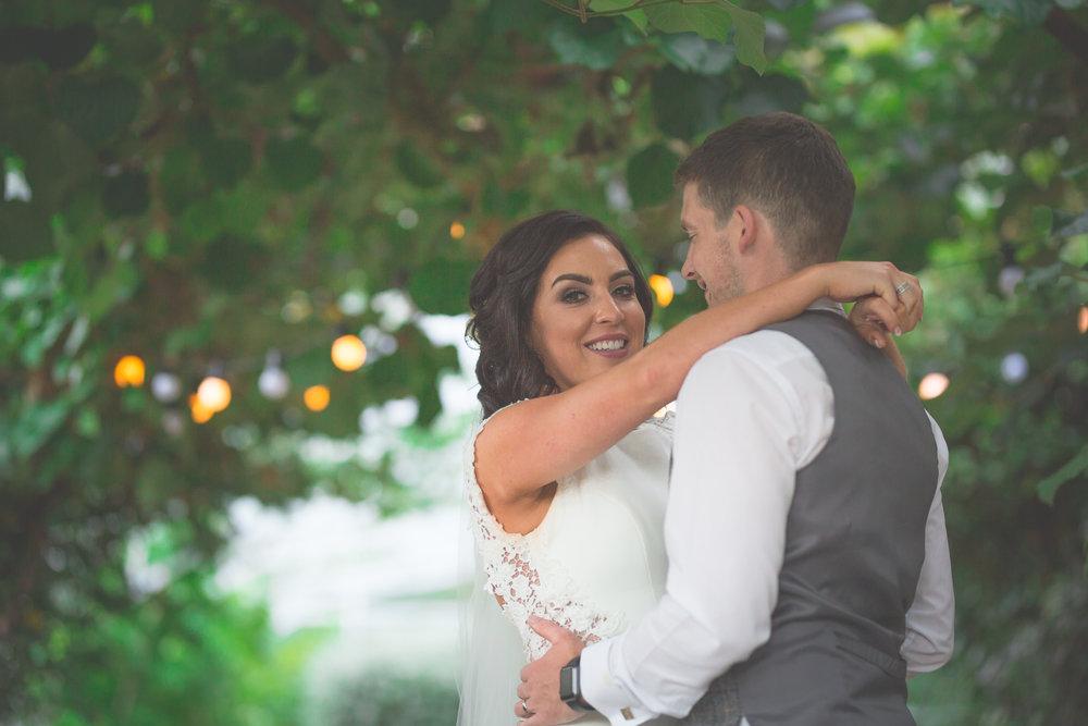 Brian McEwan Wedding Photography | Carol-Anne & Sean | The Portraits-75.jpg