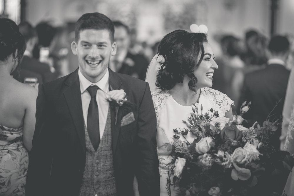 Brian McEwan Wedding Photography | Carol-Anne & Sean | The Ceremony-78.jpg