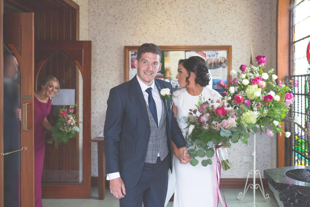 Brian McEwan Wedding Photography | Carol-Anne & Sean | The Ceremony-79.jpg