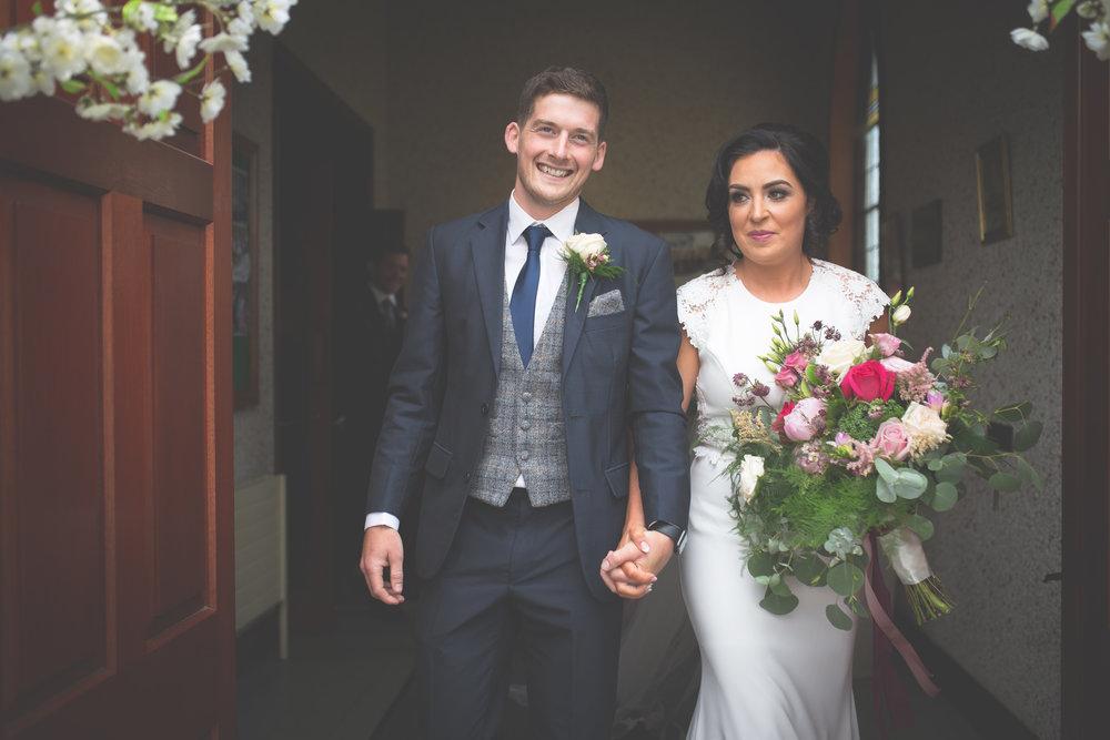 Brian McEwan Wedding Photography | Carol-Anne & Sean | The Ceremony-80.jpg