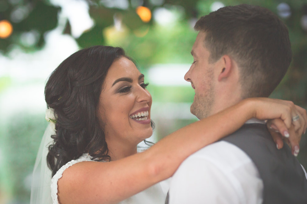 Brian McEwan Wedding Photography | Carol-Anne & Sean | The Portraits-77.jpg