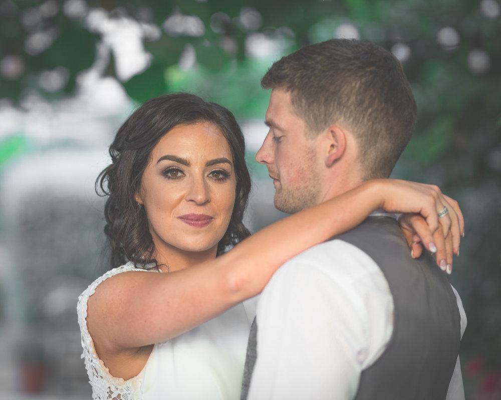Brian McEwan Wedding Photography | Carol-Anne & Sean | The Portraits-78.jpg