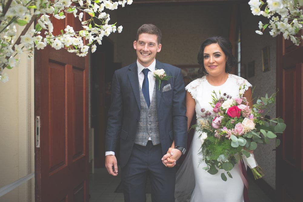 Brian McEwan Wedding Photography | Carol-Anne & Sean | The Ceremony-81.jpg