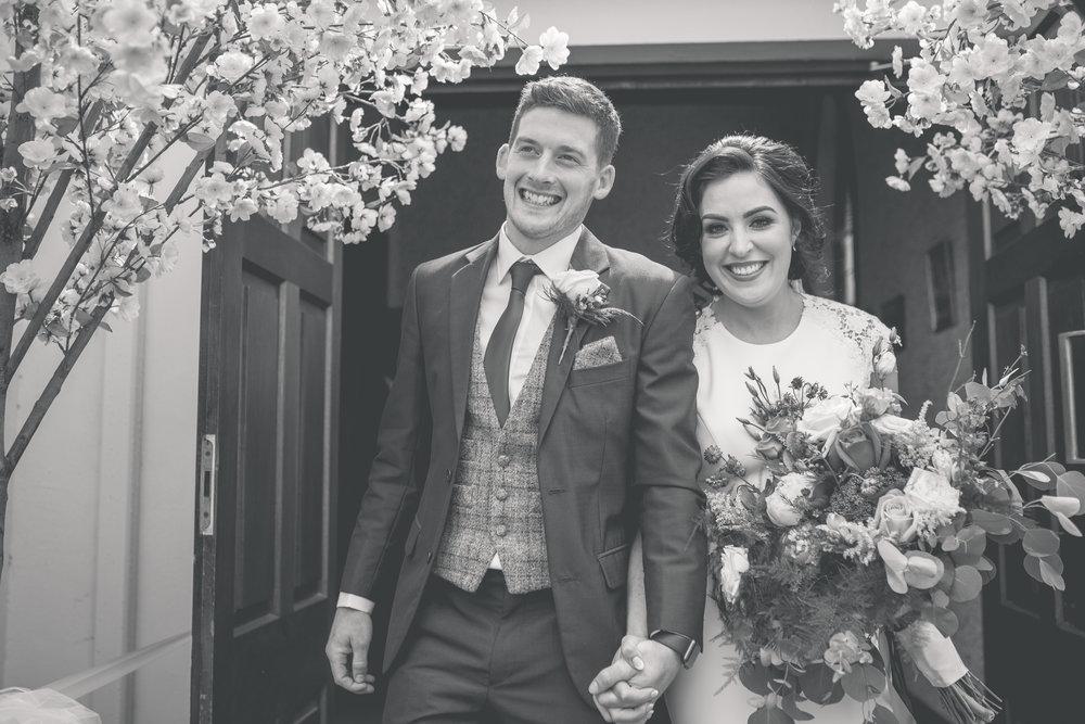 Brian McEwan Wedding Photography | Carol-Anne & Sean | The Ceremony-82.jpg