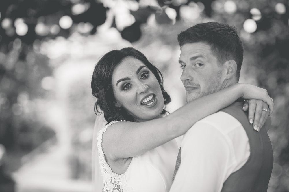 Brian McEwan Wedding Photography | Carol-Anne & Sean | The Portraits-80.jpg