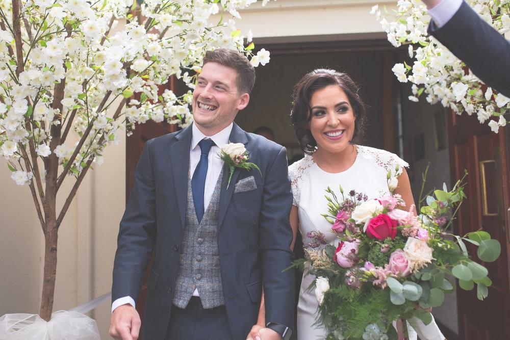 Brian McEwan Wedding Photography | Carol-Anne & Sean | The Ceremony-83.jpg