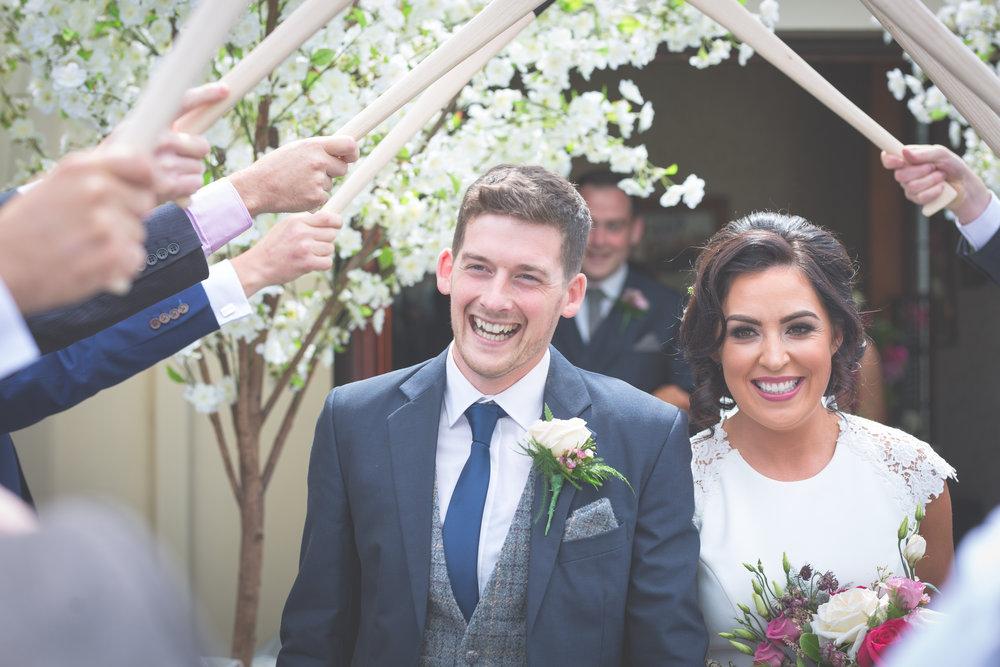 Brian McEwan Wedding Photography | Carol-Anne & Sean | The Ceremony-84.jpg