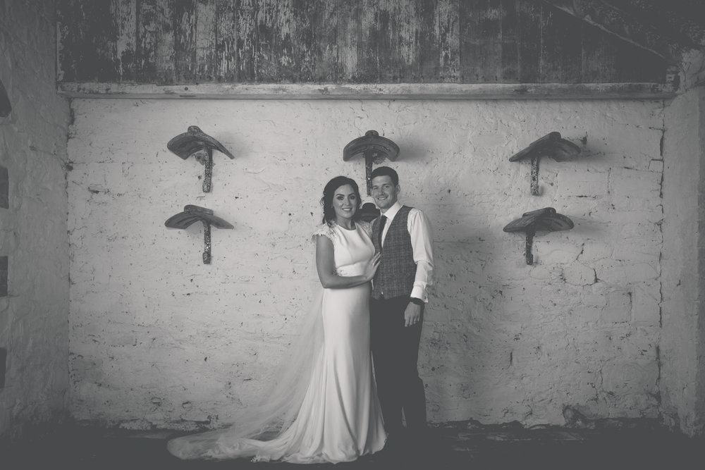 Brian McEwan Wedding Photography | Carol-Anne & Sean | The Portraits-82.jpg