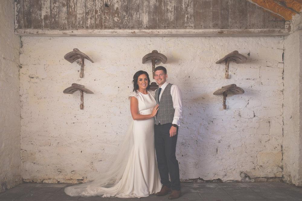 Brian McEwan Wedding Photography | Carol-Anne & Sean | The Portraits-81.jpg