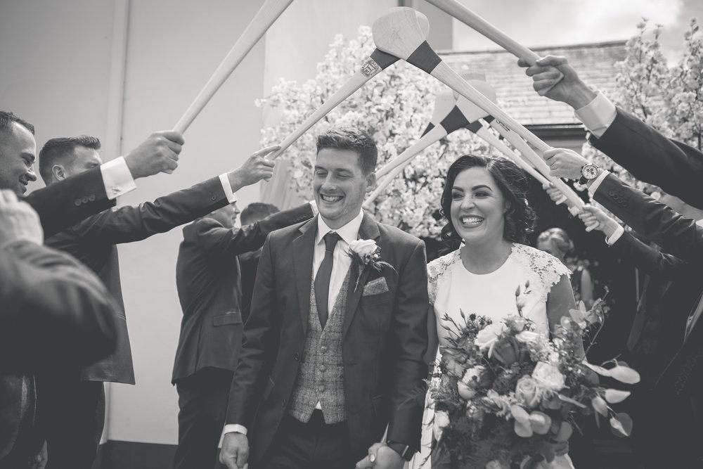 Brian McEwan Wedding Photography | Carol-Anne & Sean | The Ceremony-86.jpg