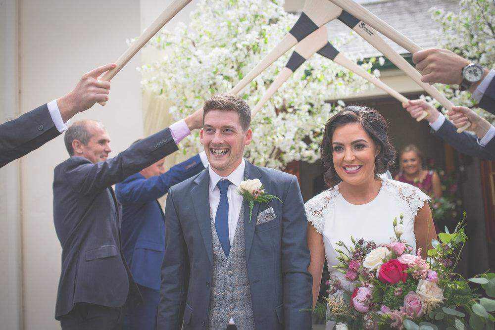 Brian McEwan Wedding Photography | Carol-Anne & Sean | The Ceremony-85.jpg