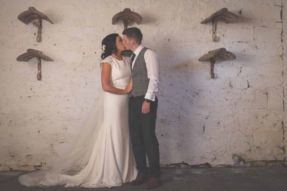 Brian McEwan Wedding Photography | Carol-Anne & Sean | The Portraits-83.jpg