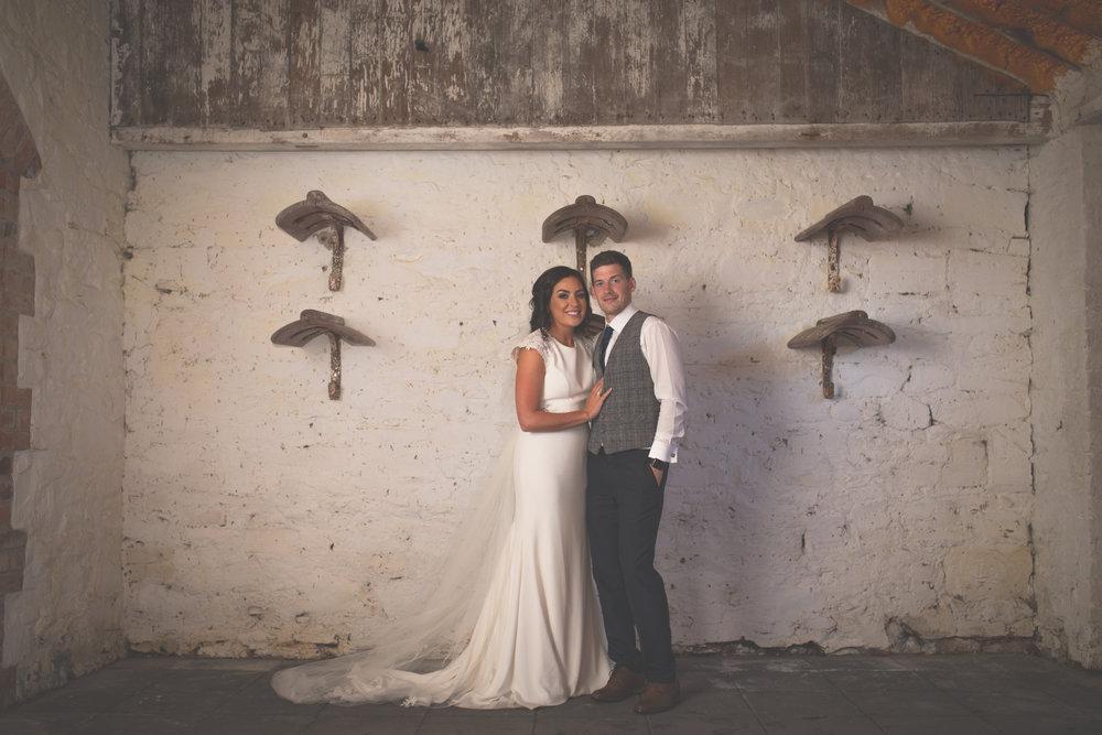 Brian McEwan Wedding Photography | Carol-Anne & Sean | The Portraits-84.jpg