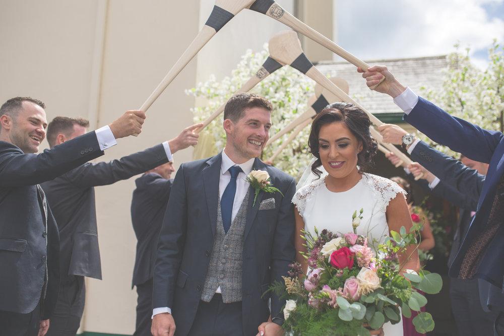 Brian McEwan Wedding Photography | Carol-Anne & Sean | The Ceremony-87.jpg