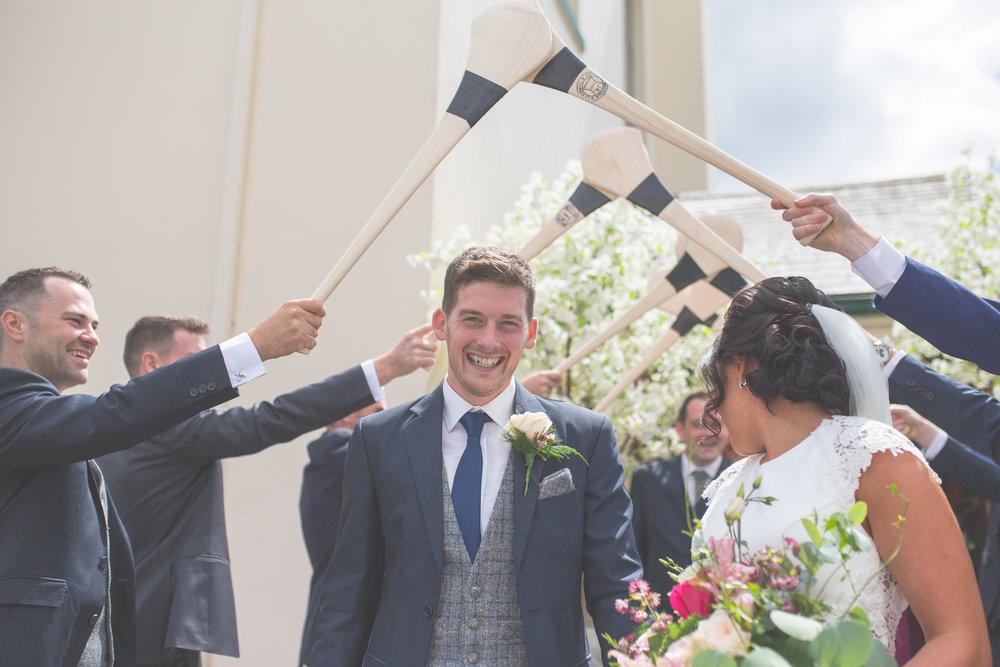 Brian McEwan Wedding Photography | Carol-Anne & Sean | The Ceremony-88.jpg