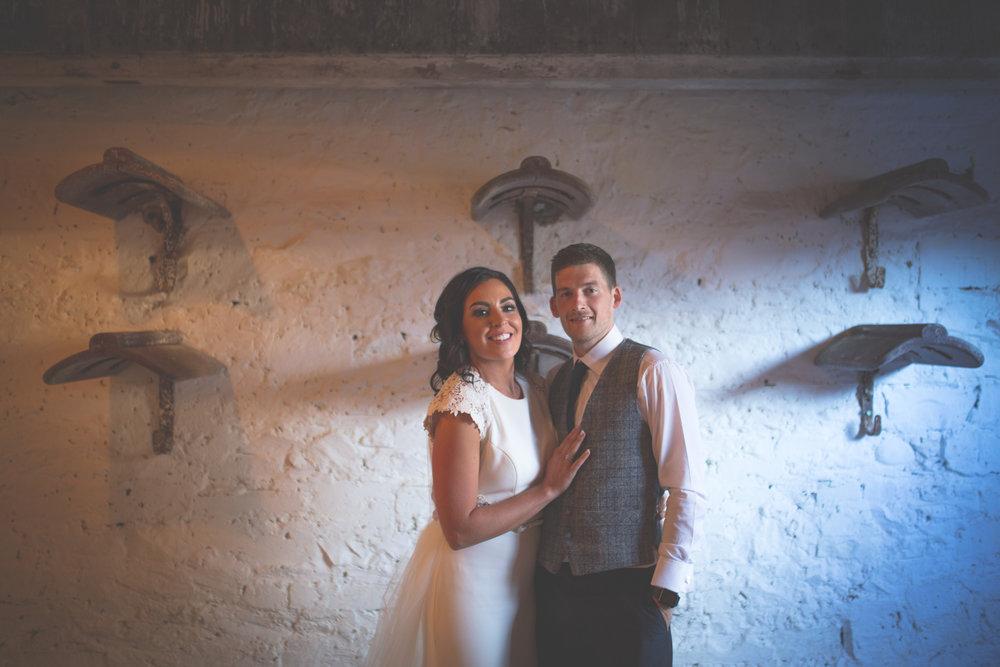 Brian McEwan Wedding Photography | Carol-Anne & Sean | The Portraits-86.jpg